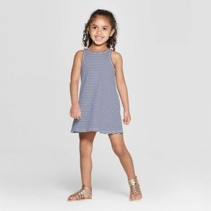 Super cute summer toddler dress 3t